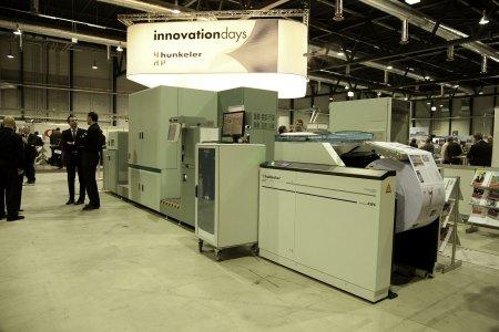Innovationdays-Фото
